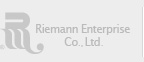 billiardlogo-RIEMANN ENTERPRISE CO., LTD.